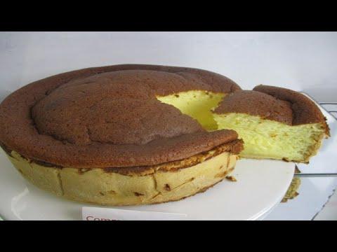recette-du-tourteau-fromager---gâteau-sucré-au-fromage-frais-par-commentfait-ton