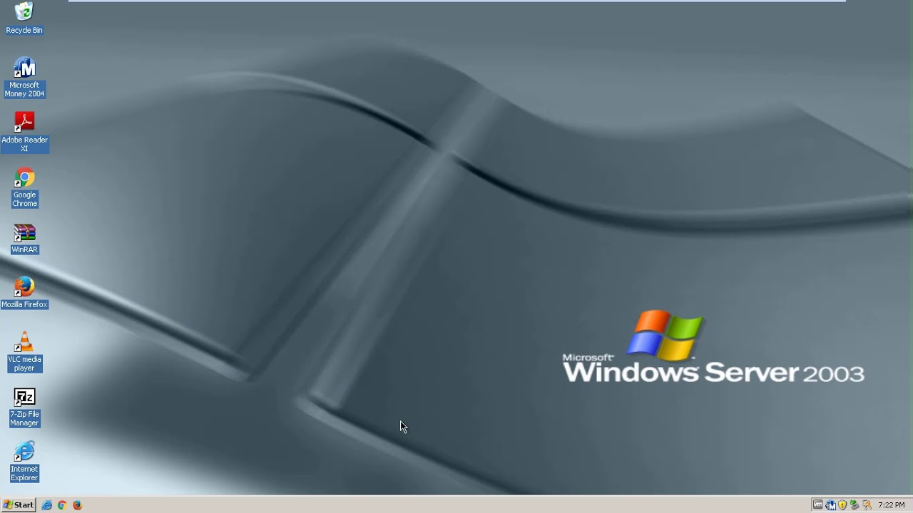 Windows server 2003 enterprise download free oceanofexe.