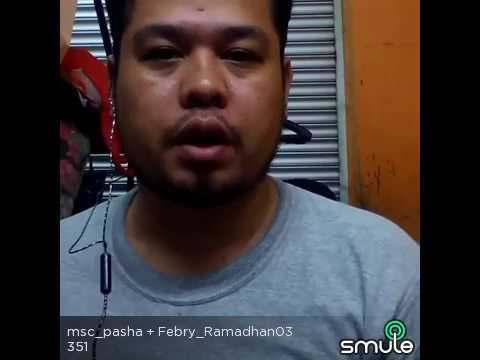Anroys - 351 ( Smule - with Msc_Pasha )