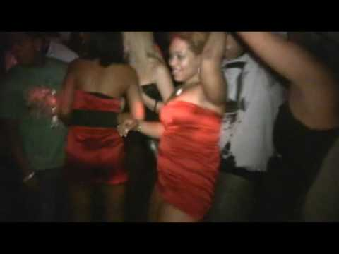 Propa- Fly Like A Bird (MUSIC VIDEO)