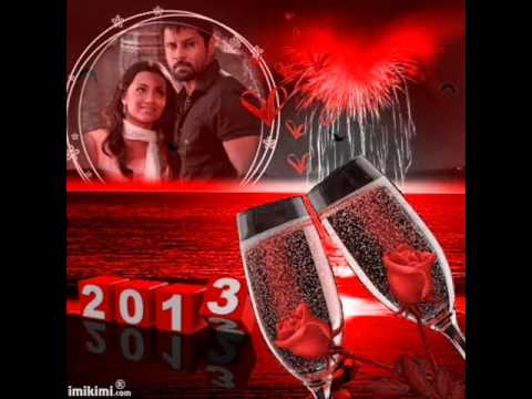 TAMIL SONG HAPPY NEW YEAR 2013 - YouTube