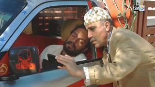 برامج رمضان: الحلقة 20: كبور والحبيب 2 - Episode 20