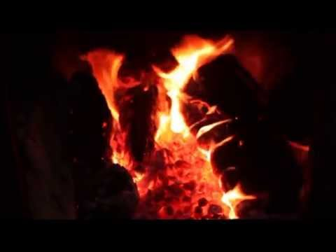The Charmaster Wood Furnace By Charmaster Products Youtube