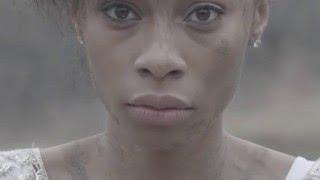 Ransom Trailer 2016