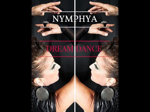 Baroque Pop Songs - Dream Dance | Nymphya Music