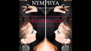 Baroque Pop Songs - Dream Dance   Nymphya Music