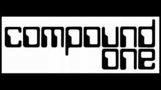 Compound One - Get Loose - Landslide Remix