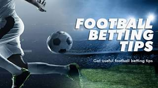 Football Betting Tips - 20/.06.2018 - KING GERMANY