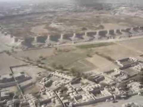 Farah, Afghanistan