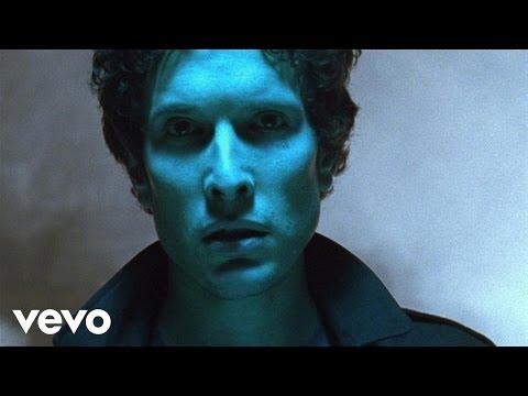 Music video Yoav - Club Thing