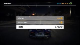 Need for Speed™ Payback_20181016235316