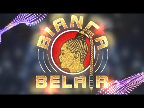 WWE - Bianca