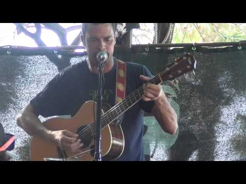 Live Music at Grabby Bill's Clearwater Beach 16 November 2014