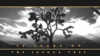 Baixar U2 The Joshua Tree 30th Anniversary Deluxe Box special features