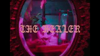 Chris Carroll - The Healer (Official Music Video)