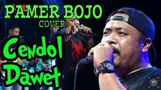 Pamer Bojo COVER KENDANG, 86 FEAT ABAH LALA CENDOL DAWET 500 AN..mp3