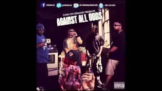 C.O.D. x Trevorlee Young Note Stunna loc Herb C -