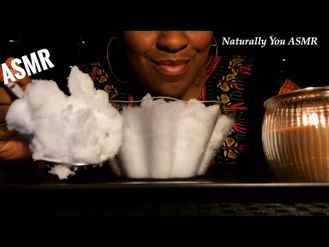 asmr-#powderyice-w/-sonic-ice|-collab-w/-simply-ice-asmr|no-talking*ice-eating-sounds*#rexaling