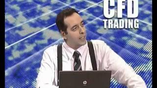 IG Markets alla CNBC - Trading Forex