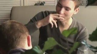 Смотреть видео  если директор не соблюдает закон о курении