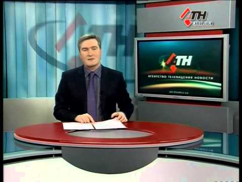 Свежие новости онлайн новости на украине