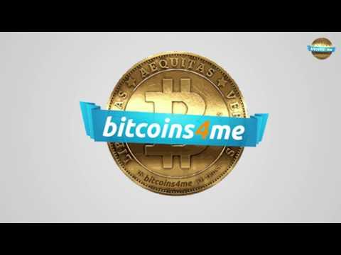 bitcoins wat zijn bitcoins