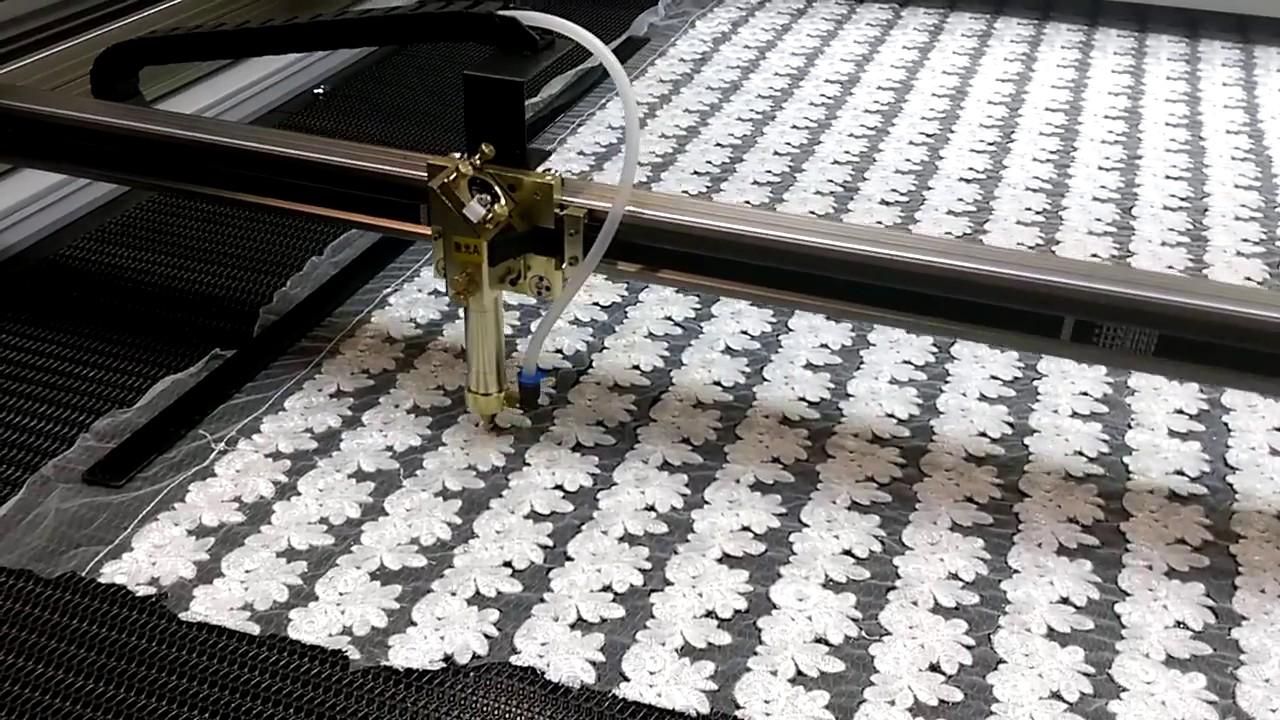 """laser cutting fabric""的图片搜索结果"