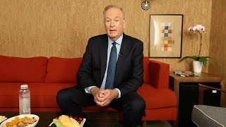 30 Second Rants with Bill O'Reilly: Smartphones, Hotels, Cable TV
