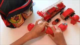 Какого цвета красный. Учим цвета. Niki Junior обучение и развитие детей.