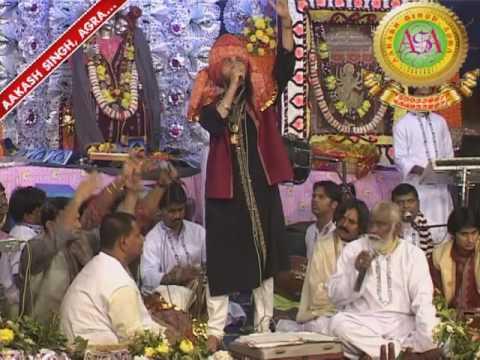 Bam Bam Japo~~~Lakhbir Singh Lakha Live Kolkata...
