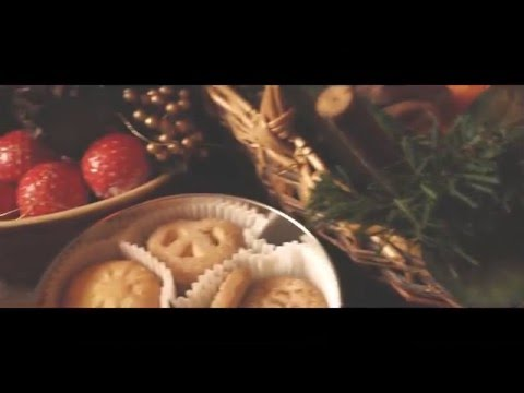 A Christmas To Remember - Short Film