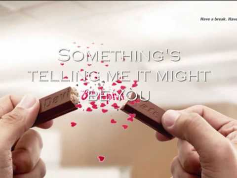 Stephen Bishop - It might be you (with lyrics)