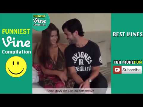 New Vines May 2015 (Part 4 ) | Funny Vine Compilation with Titles