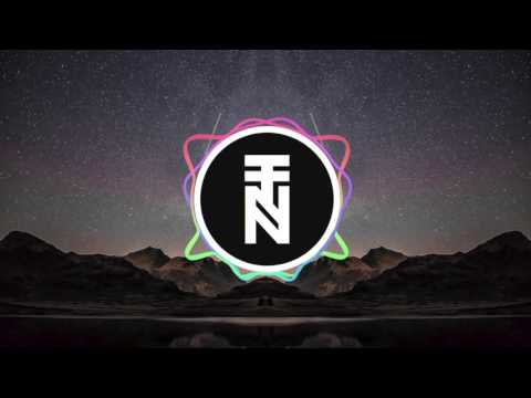The Chainsmokers & Coldplay - Something Just Like This (Lodola Trap Remix)