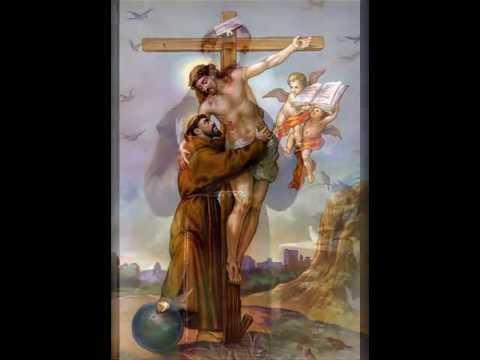 Жить по совести и по разуму.  Икона католического  крещения.