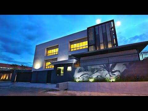 1 Damai Residence – The Luxury 3 Bedroom Suite @ KLCC, Kuala Lumpur, Malaysia
