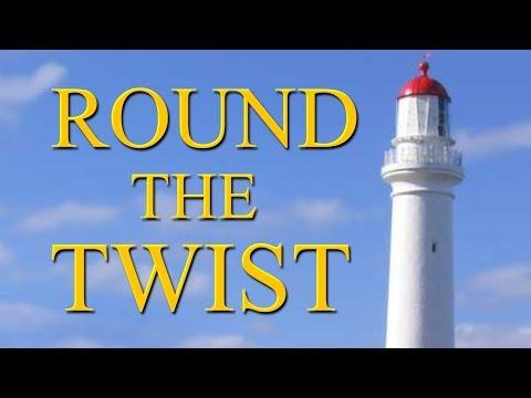 The Three Most BIZARRE Episodes of Round The Twist