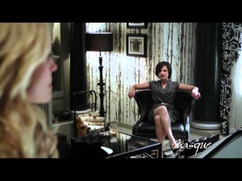 Charming & Snow's Sexy Time (Once Upon A Time - S2E10)Kaynak: YouTube · Süre: 1 dakika6 saniye