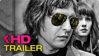 LETO Trailer German Deutsch (2018) Exklusiv