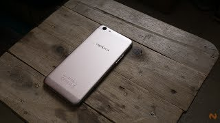 OPPO F3 Review Philippines