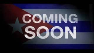 Trailer - 7 Days in Havana