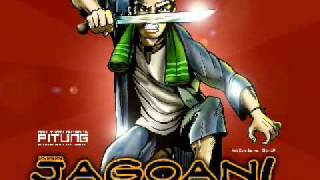 Download lagu Souljah - Jagoanku Mp3