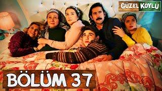 Güzel Köylü 37. Bölüm (Full HD)