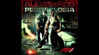 Alexis & Fido - Intelectual (Ju4n'alb0 dejaay)