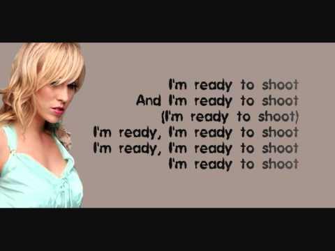 Nicki Minaj Last Chance Feat. Natasha Bedingfield Lyrics Video