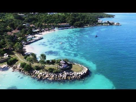 Top10 Recommended Antigua Island, Antigua & Barbuda