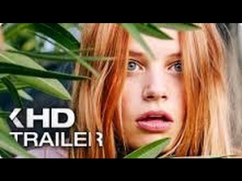 The Most Hated Woman in America Trailer #1 2017 Madalyn Murray O'Hair Netflix Biopic Movie HD   YouT