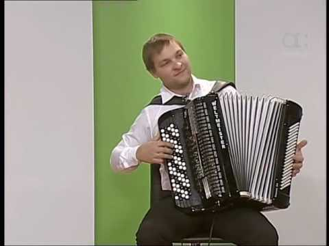 Баян-оркестр)