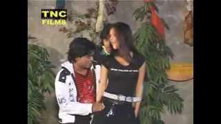 Hit Bhojpuri Song - Gaal Gulabi Chaal Sharabi