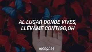 Exo -Don't Go //sub Español